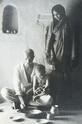 Edouard Boubat [Photographe] - Page 2 Boubat11