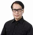 Fujiwara Tomomi Fujiwa10