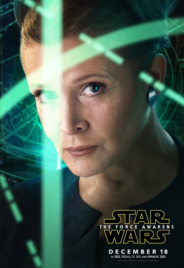 7 - Star Wars VII - Le casting  - Page 6 Cs-5pr10