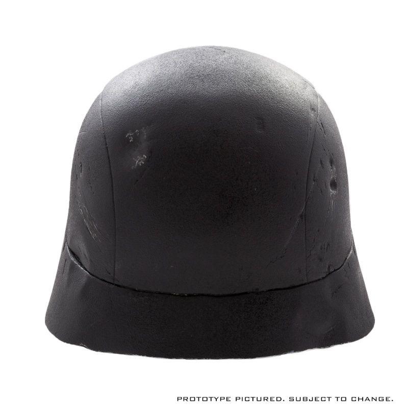 ANOVOS STAR WARS : THE FORCE AWAKENS : Kylo Ren Helmet  Kylore17