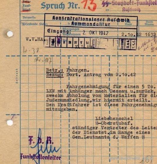 Dates Auschwitz - Page 2 Ziklon10