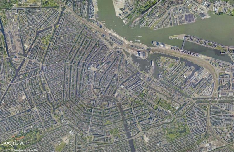 Villages & villes Amsted10