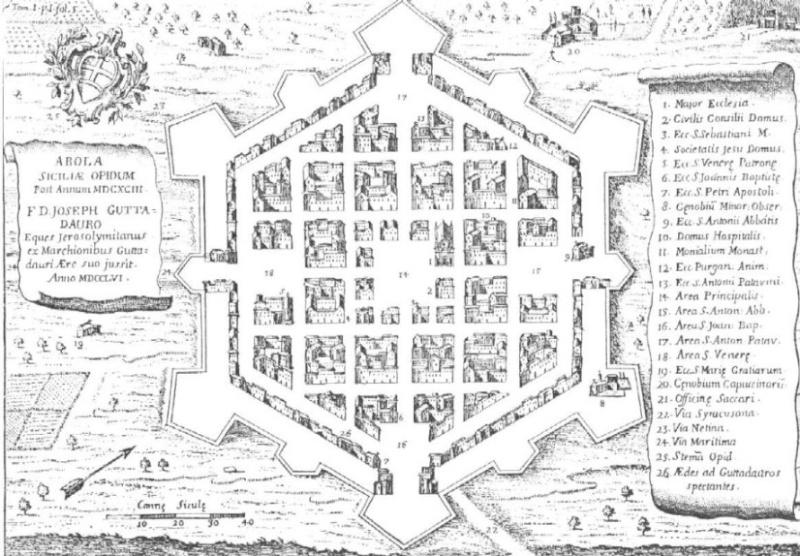 Villages & villes - Page 2 Avola-10