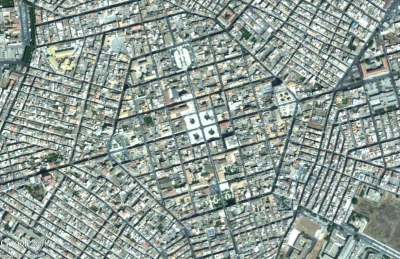 Villages & villes - Page 2 Avola_10
