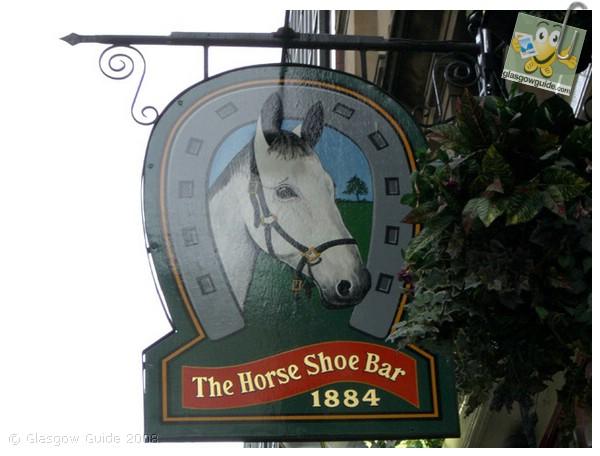 STREET VIEW : les pubs, une invitation à entrer... Blogen10