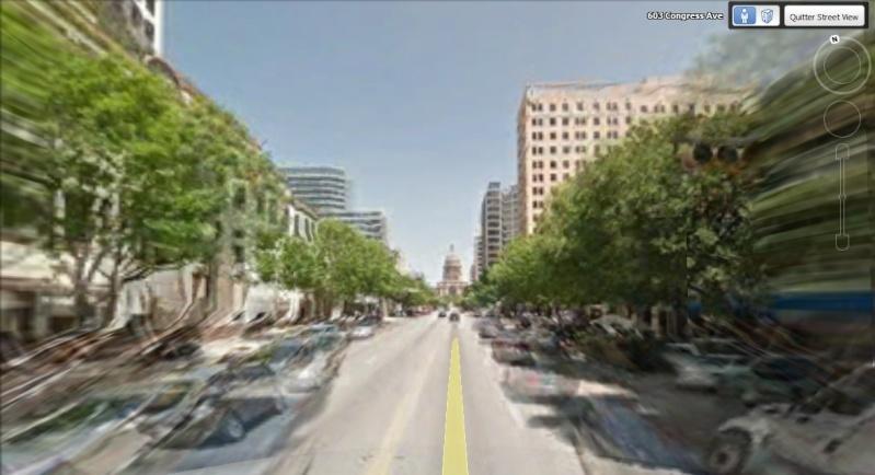 [Résolu] Google Earth se bloque en mode Street View : New York, Los Angeles, Paris sont touchés - Page 4 Capito10