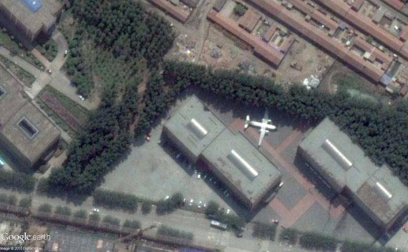 Un avion dans la ville - Page 7 Chine10