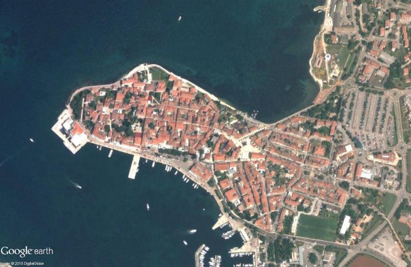 Villages & villes - Page 2 Croati10