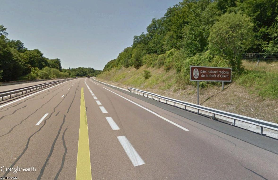 Panneaux touristiques d'autoroute (topic touristique) - Page 3 Foryt_10