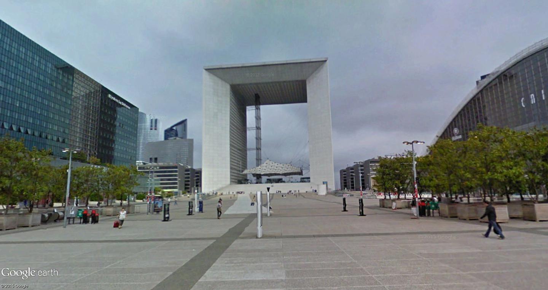 Le Markthal de Rotterdam, la plus grande fresque du monde ? Grande10