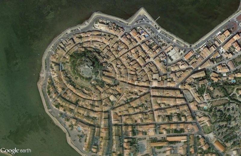 Villages & villes Gruiss10