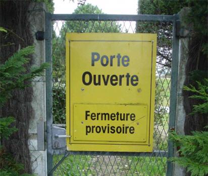 Entrez-donc ! (collection de portes) Humour10