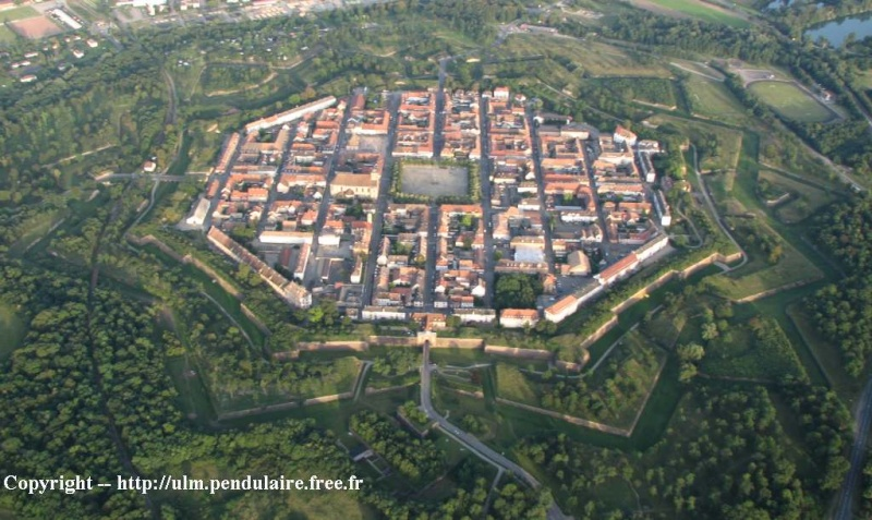 Villages & villes Neuf-b10