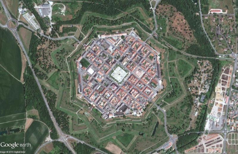 Villages & villes Neufbr11