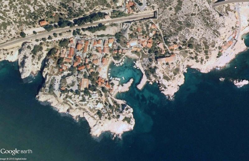 Villages & villes Niolon10