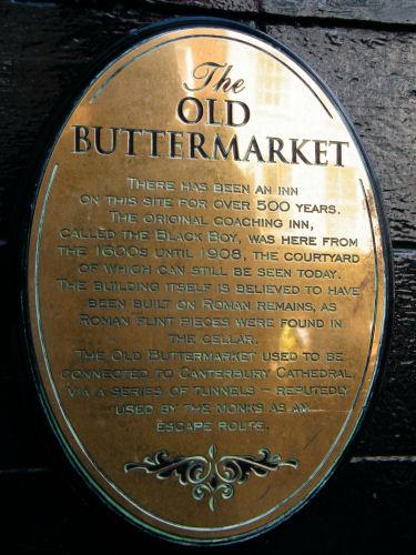 STREET VIEW : les pubs, une invitation à entrer... Old-bu10