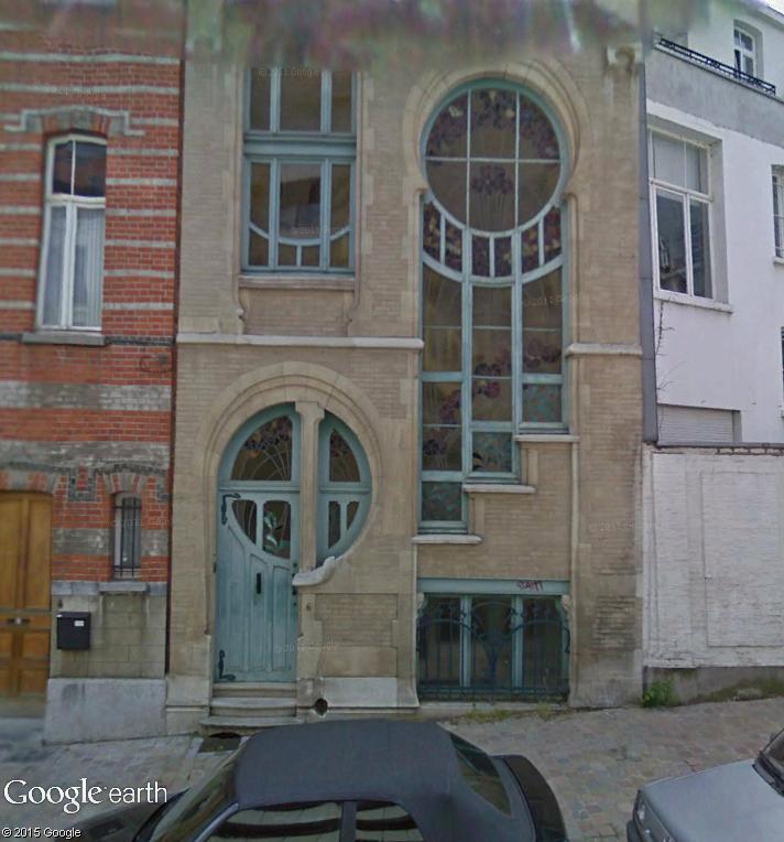 Entrez-donc ! (collection de portes) Rue_du10