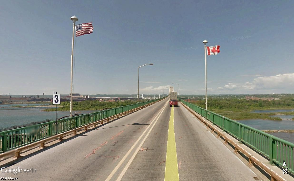 Les villes à cheval sur une frontière Sault_16