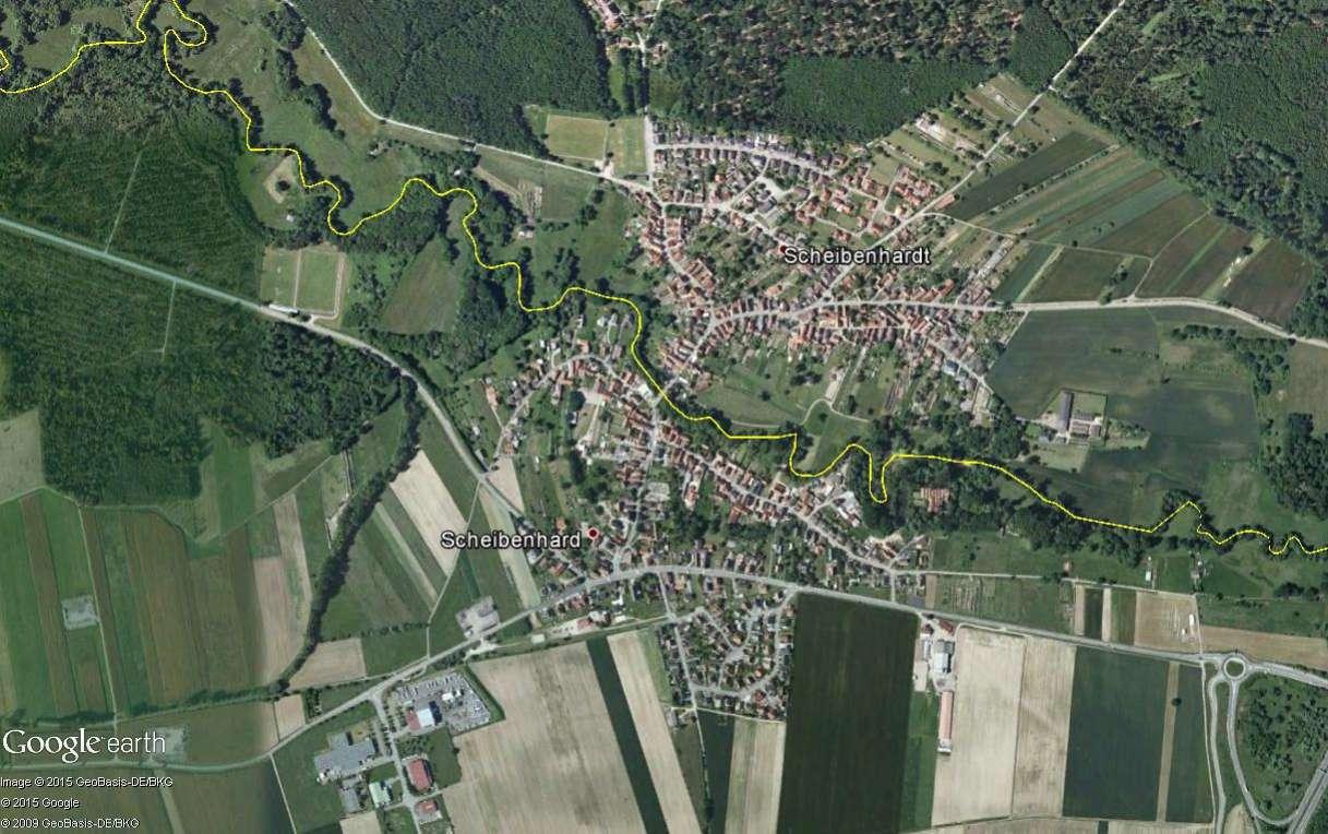 Les villes à cheval sur une frontière Schein10