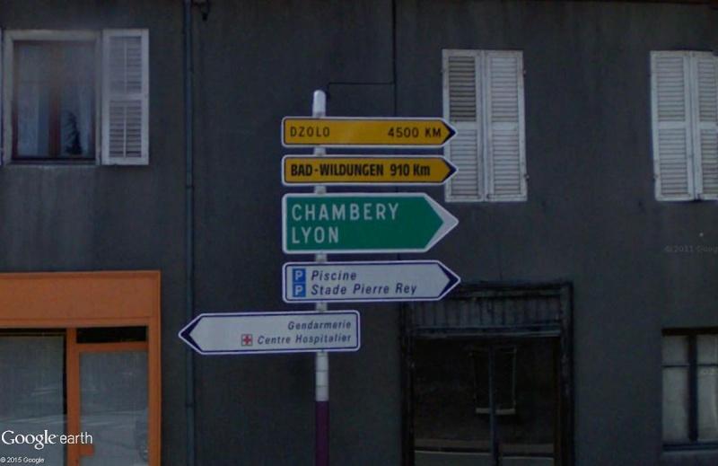 STREET VIEW : les panneaux de jumelage - Page 5 St_j10