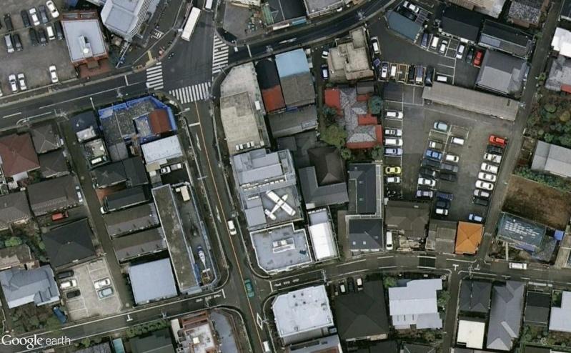 Un avion dans la ville - Page 10 Tokyo_12