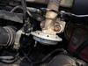 [ Ford Escort 1.6 16v ] cale 2 fois sur 3 en passant la vitesse (résolu) Ford_e14