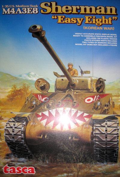 M4A3E8 - KOREA Img_1110