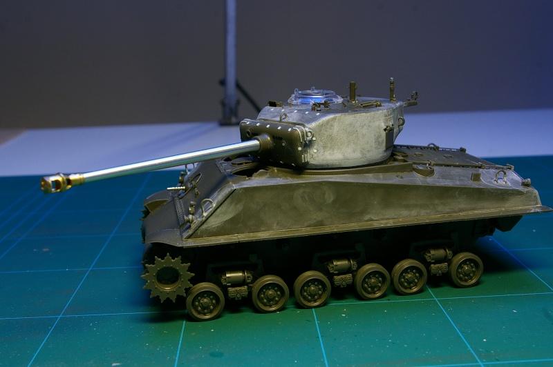 M4A3E8 - KOREA Imgp2925