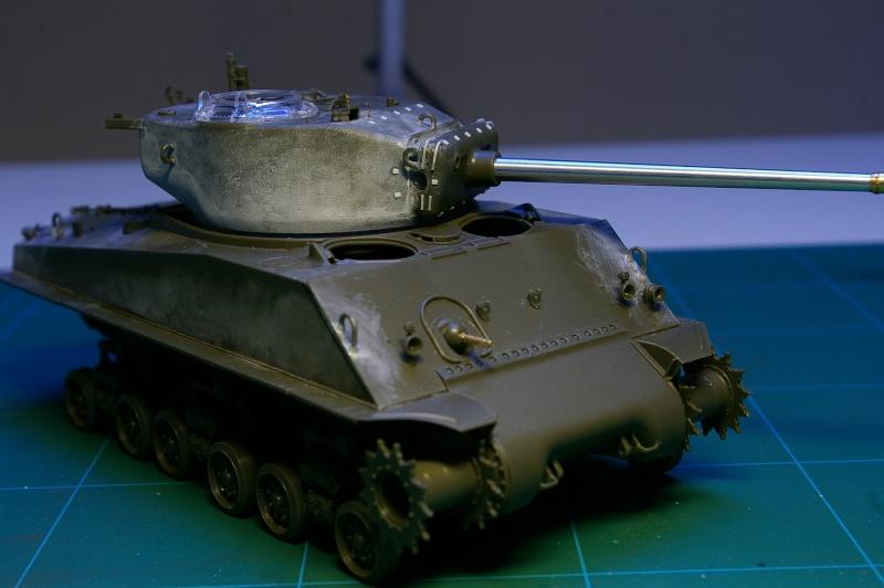 M4A3E8 - KOREA Imgp2926