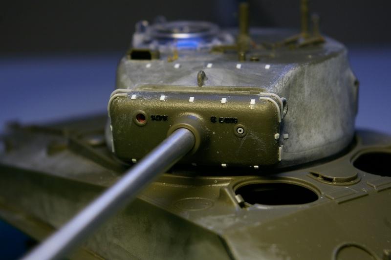 M4A3E8 - KOREA Imgp2927