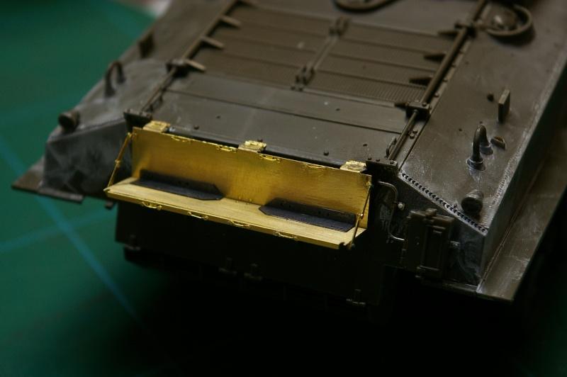 M4A3E8 - KOREA Imgp2929