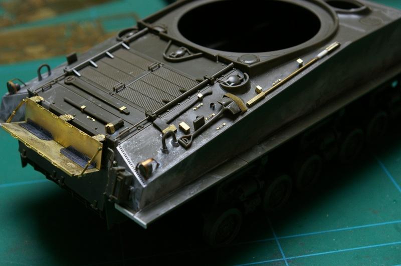 M4A3E8 - KOREA Imgp2930