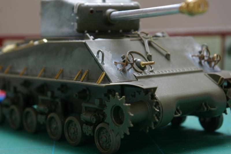 M4A3E8 - KOREA Imgp2932