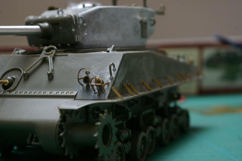 M4A3E8 - KOREA Imgp2933