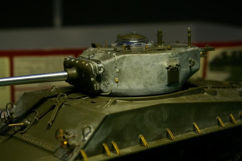 M4A3E8 - KOREA Imgp2935