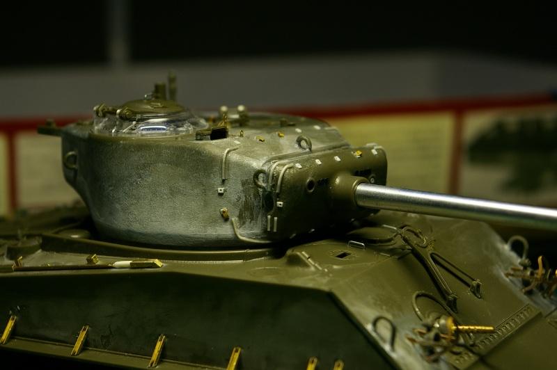 M4A3E8 - KOREA Imgp2936