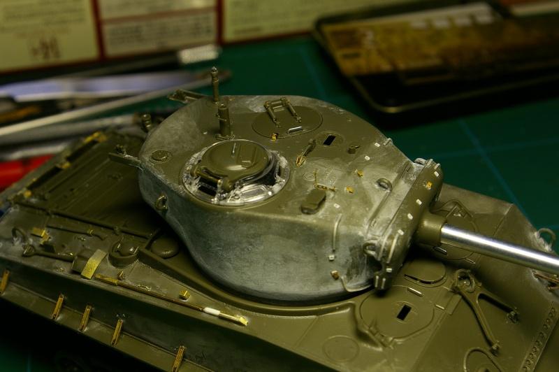 M4A3E8 - KOREA Imgp2937
