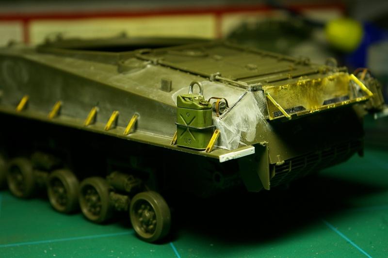 M4A3E8 - KOREA Imgp2938