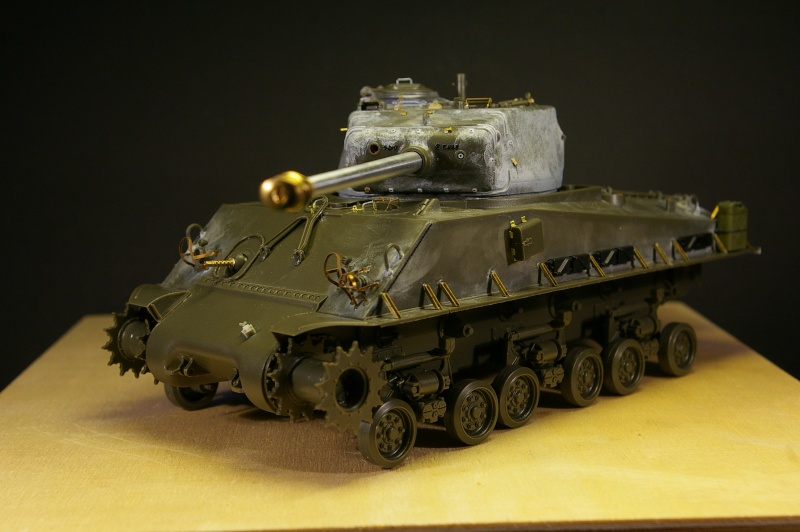 M4A3E8 - KOREA Imgp2939
