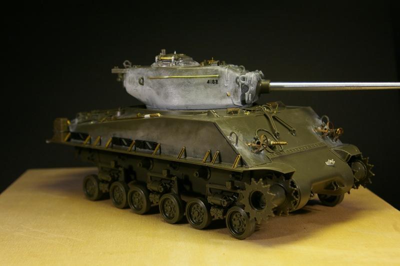 M4A3E8 - KOREA Imgp2940