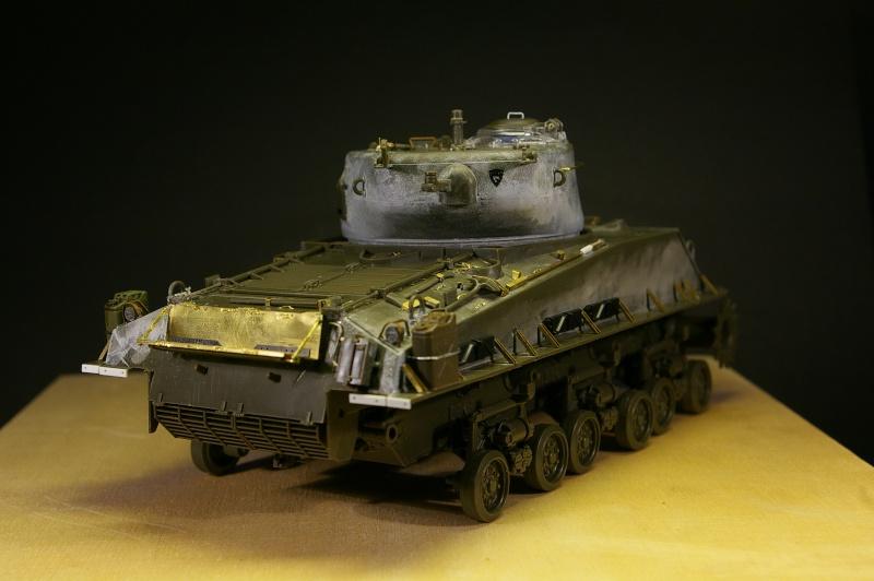 M4A3E8 - KOREA Imgp2941