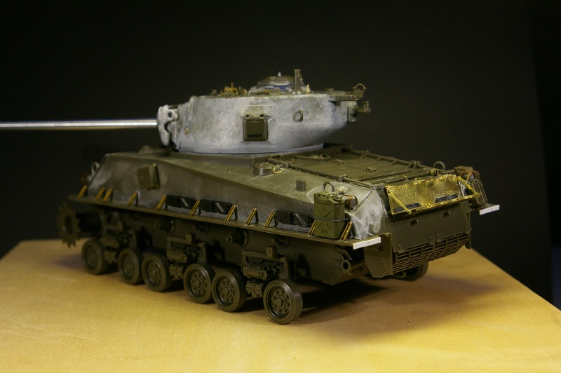 M4A3E8 - KOREA Imgp2942