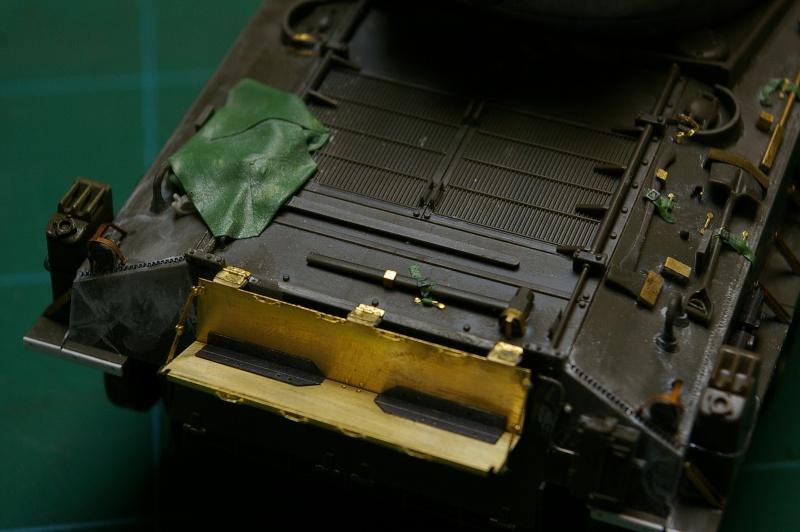 M4A3E8 - KOREA Imgp2944