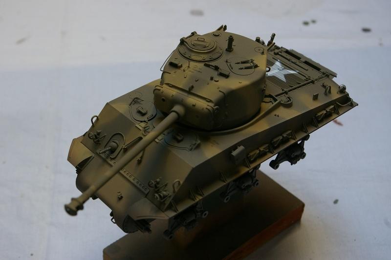 M4A3E8 - KOREA Imgp2946
