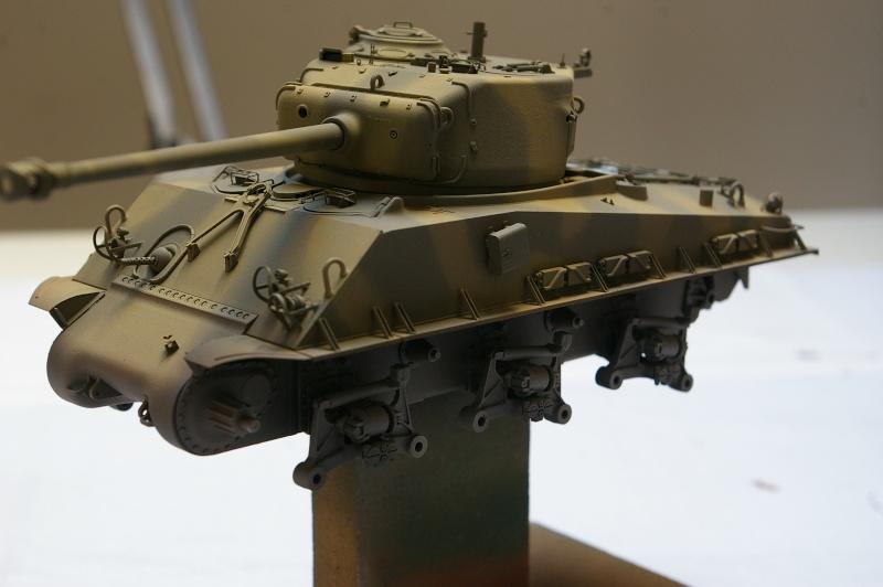 M4A3E8 - KOREA Imgp2947