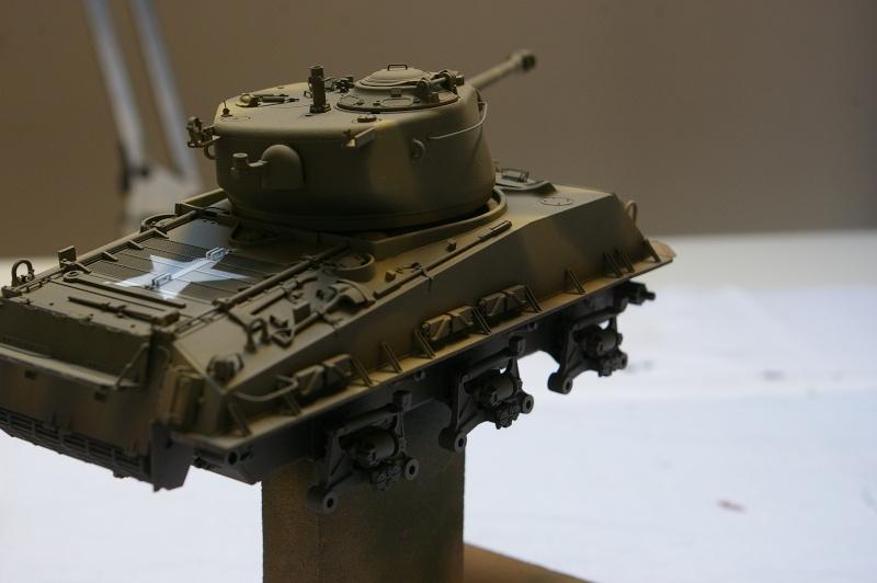 M4A3E8 - KOREA Imgp2948