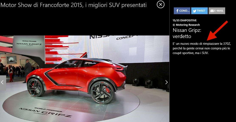 Il futuro Maserati: i modelli da oggi al 2018 Cattur12