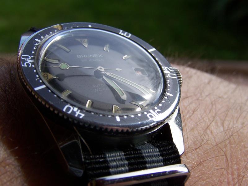 La montre du vendredi 16 Octobre 100_2710