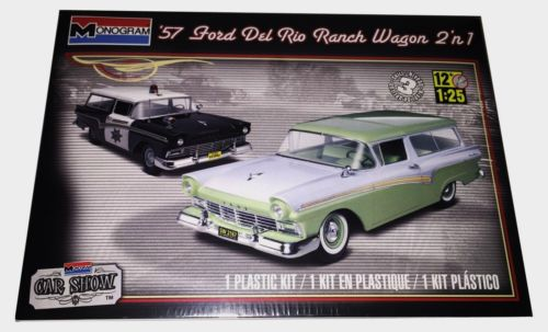 StationWagons....... _12210