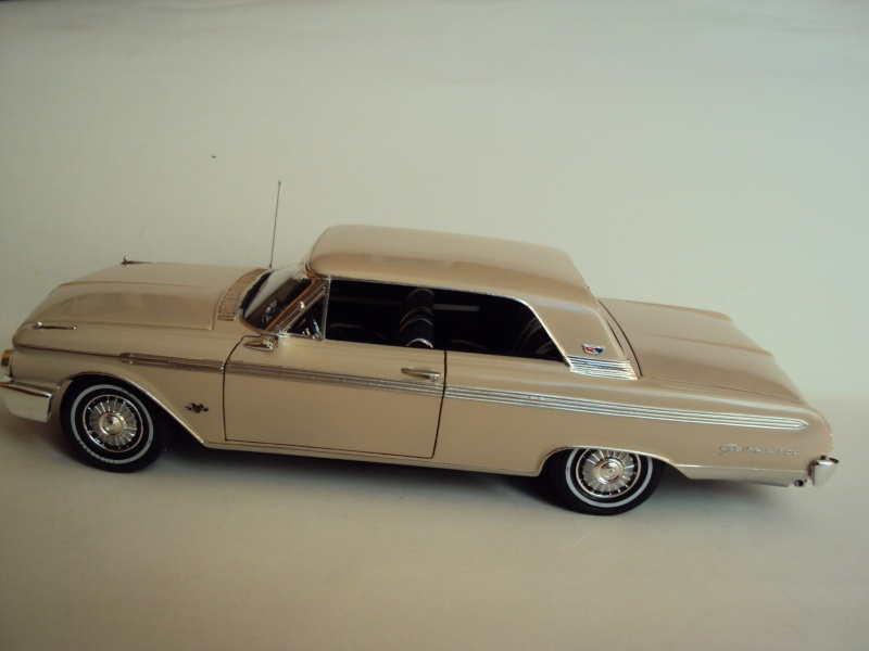 Ford Galaxie 500 1962 Dsc00047